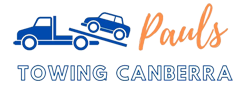 Pauls Towing Canberra