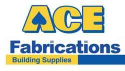 Ace Fabrications