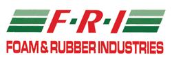 F.R.I. Foam & Rubber Industries