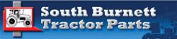 South Burnett Tractor Parts