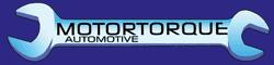 Motortorque Automotive