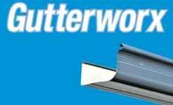 Gutterworx