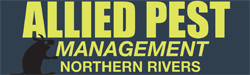 Allied Pest Management Northern Rivers