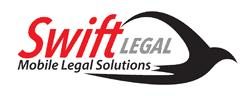Swift Legal Maryborough