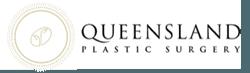 Queensland Plastic Surgery