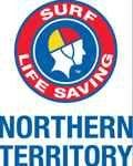 Surf Life Saving Northern Territory