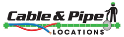 Cable & Pipe Locations