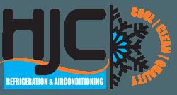 HJC Refrigeration & Airconditioning