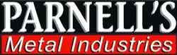 Parnell's Metal Industries