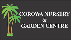 Corowa Nursery and Garden Centre