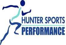 Hunter Sports Performance