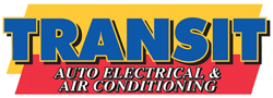 Transit Auto Electrical & Air Conditioning