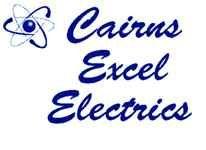 Cairns Excel Electrics