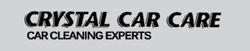 Crystal Car Care