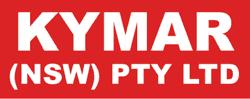 Kymar NSW Pty Ltd