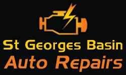 St Georges Basin Auto Repairs