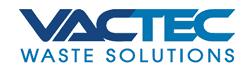 Vactec Waste Solutions