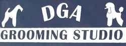 DGA Grooming Studio