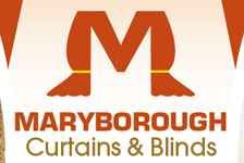 Maryborough Curtains & Blinds