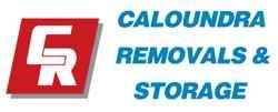 Caloundra Removals & Storage