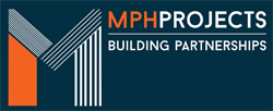MPH Projects