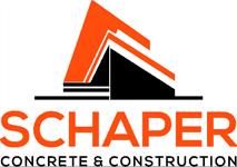 Schaper Concrete & Constructions