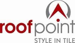 Roofpoint