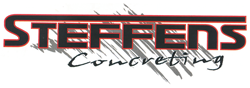 Steffens Concreting