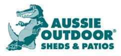 Aussie Outdoor Sheds and Patios