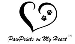 Happy Tails Paws Pet Minding