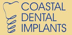 Coastal Dental Implants