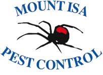 Mount Isa Pest Control