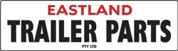 Eastland Trailer Parts Pty Ltd
