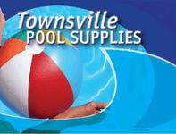 Townsville Pool Supplies