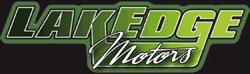 Lakedge Motors