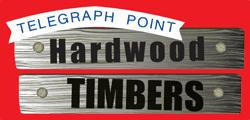 Telegraph Point Hardwood Timbers