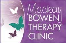Mackay Bowen Therapy Clinic