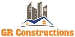 GR Constructions