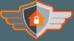 All Security Screens & Repairs