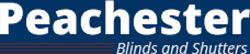 Peachester Blinds & Shutters
