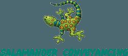 Salamander Conveyancing