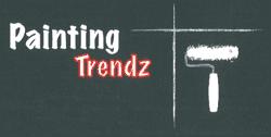 Painting Trendz
