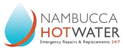 Nambucca Hot Water