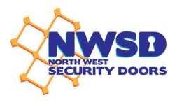 North West Security Doors