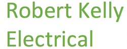 Robert Kelly Electrical