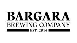 Bargara Brewing Company
