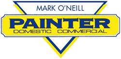 O'Neill Mark–Painting
