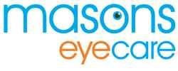 Masons EyeCare