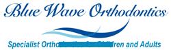 Blue Wave Orthodontics