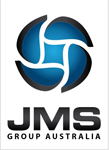 JMS Group Australia–Air Conditioning and Electrical Gladstone